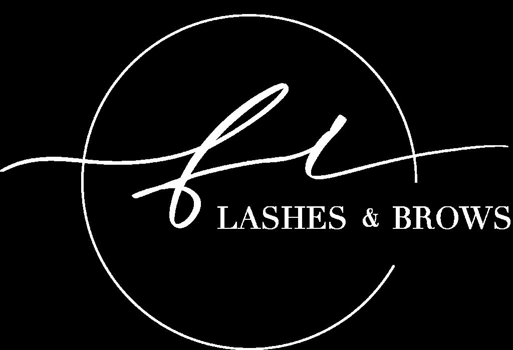 Logo_Fi_LashesandBrows